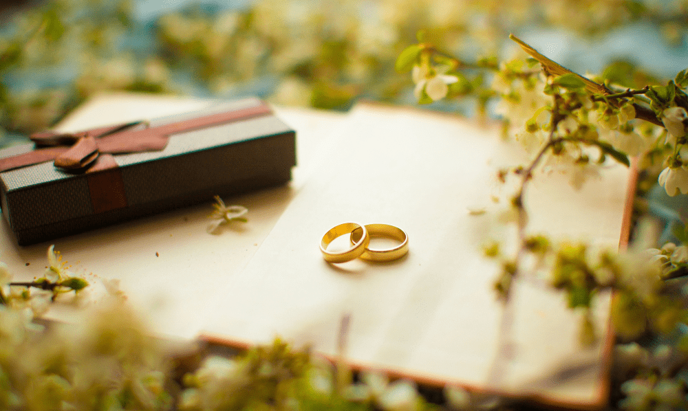 MARRIAGE LOVE SPELLS KENYA
