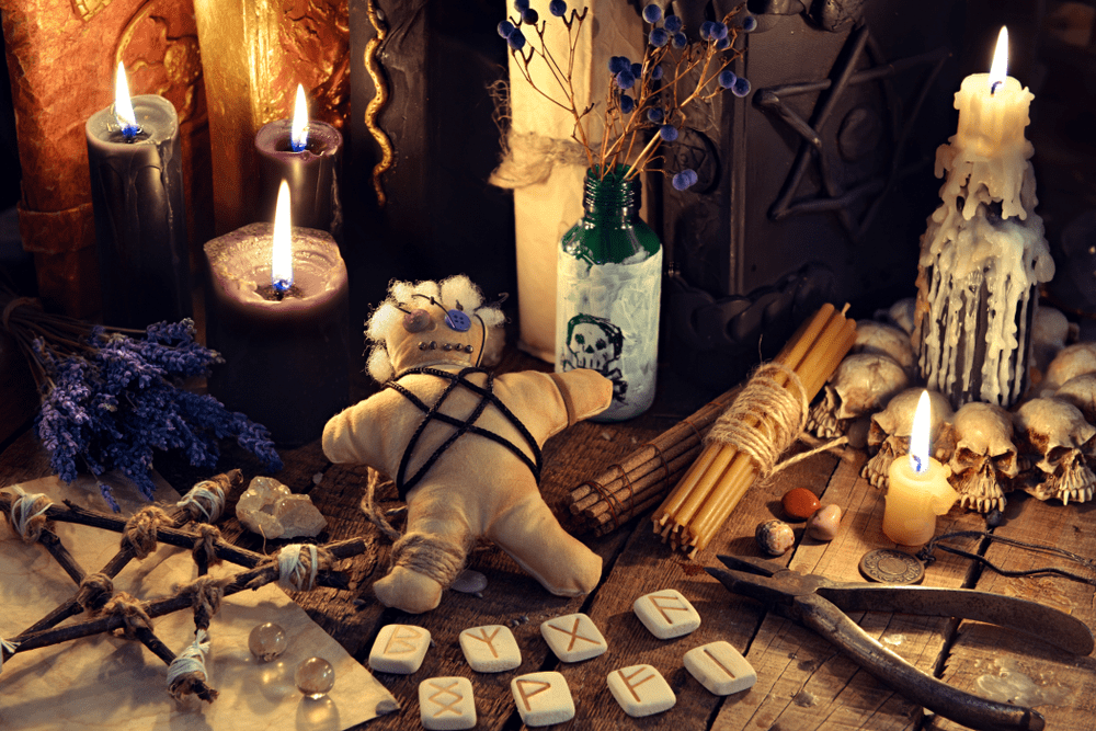 TRADITIONAL  & PSYCHIC HEALER UK,SOUTH AFRICA